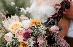 Poachers Pantry Canberra Wedding Inspiration Shoot, featured on White Magazine Blog.   Photos by Shae Estella Photography, Styling & Florals by Wren & Rabbit Event Production