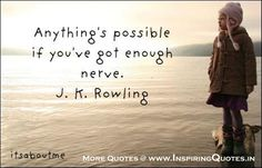 JK Rowling Quotes Images Wallpapers Pictures Photos