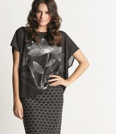 <3 Short Sleeve Dresses, Dresses With Sleeves, Shapewear, Women's Fashion, News, Spring, Fashion Women, Sleeve Dresses