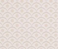 Demi Blush wallpaper by Harlequin