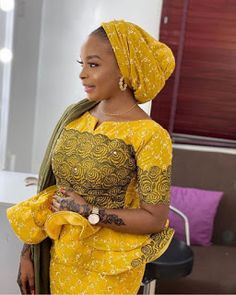 African Wear Dresses, Latest African Fashion Dresses, African Print Fashion, Africa Fashion, African Attire, Latest Ankara Dresses, African Print Dress Designs, African Lace Styles, Traditional African Clothing