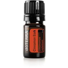 """From Doterra, Known as the """"tree of life,"""" Arborvitae is majestic in size and abundant in many benefits. Arborvitae essential oil has a high content of tropolon Cardamom Essential Oil, Cinnamon Bark Essential Oil, Cinnamon Oil, Spikenard Essential Oil, Doterra Motivate, Myrtle Essential Oil, Helichrysum Essential Oil, Helichrysum Italicum, Doterra Essential Oils"""