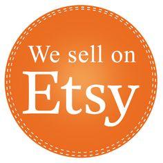 We have an online shop and We sell on ETSY as well :-) Pearl Bracelets, Swarovski Bracelet, Fashion Bracelets, Kairo, Sell On Etsy, Etsy Shop, School, Shopping, Pearl Bracelet