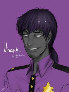 Vincent more vincent fans posts fnaf series night freddy s 1 2