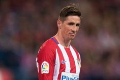 "Saul Niguez has urged Atletico Madrid to give club icon Fernando Torres a contract for life. Torres' existing deal with Atletico is due to expire in June and no fresh terms havebeen agreed as yet. Saul has nothing but love for his team-mate though and hopes Atletico will hold on to the 33-year-old. ""Fernando is a super kind person really close to the fans and has encrusted in him the values of the club"" Saul was quoted as saying by Marca. ""I would give him a contract for life."" Torres came…"
