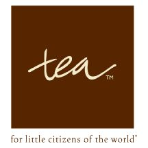 Find out exactly why we LOVE @TeaCollection so much!!!