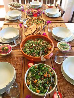 I Love Health | IBIZA || Delivered Healthy Food door Bobby�s Table Ibiza | http://www.ilovehealth.nl