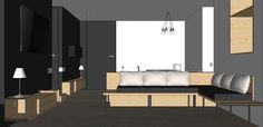 reforma Apartamento J
