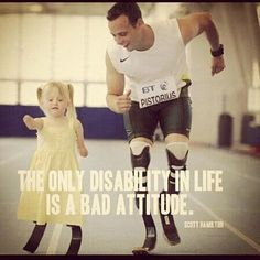 21 Motivational Pictures - Gallery