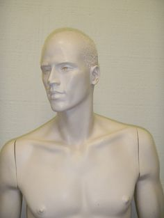 $300 for sale Rootstein – Mannequin Madness