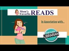 Mom's Mad March Sale - YouTube
