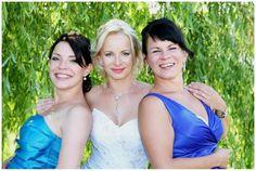 #wedding #makeup