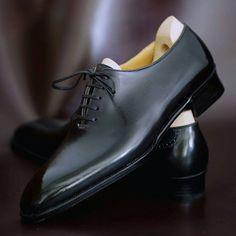 varatos converse leather zip high | Конверсы, Стиль с кедами