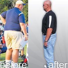 Check out this great weight loss website - http://weightloss-z6ksgmwf.trustedreviewsforyou.com