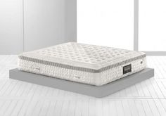 Luxusné matrace - Luxury mattresses NajMatrace.sk #matrace #mattresses #bedroom