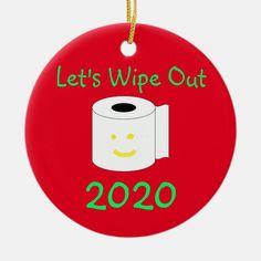 Funny Christmas Ornaments, Christmas Crafts For Gifts, Homemade Christmas Gifts, Christmas Signs, Christmas Card Holders, Christmas Art, Christmas Humor, Christmas Bulbs, Christmas Decorations