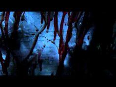 A Maldição da Sétima Lua - Filme Completo - Dublado PT-BR