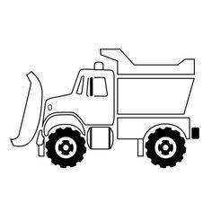 139 Best Snow Plow Images Tractors Snow Plow Tractor