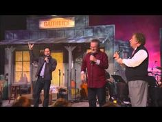 gaither vocal band bill mark terry and michael | 1000+ images about I Love Christian Music on Pinterest | Christian ...