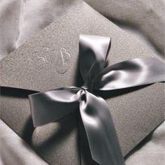 Προσκλητηρια γαμου Wedding Cards, Wedding Invitations, Wedding Day, Wedding Dress, Nordic Wedding, Wedding Details, Marriage, Gift Wrapping, Gifts