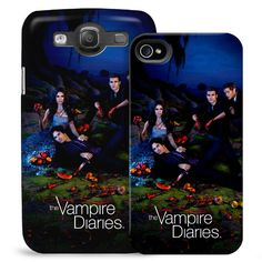 Vampire Diaries Holiday Gift Guide: 10 Fun Ideas for TVD Fans (PHOTOS) http://sulia.com/channel/vampire-diaries/f/348d5ac0-357a-41ec-8198-34fa149a7fa3/?pinner=54575851&