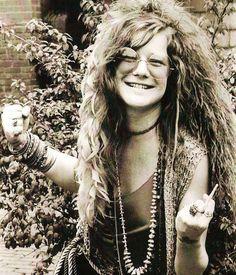 Inspiring image hippie, janis joplin by Bobbym - Resolution - Find the image to your taste Hippie Style, Hippie Man, Hippie Vibes, Hippie Love, Hippie Chick, Hippie Gypsy, 60s Hippie Fashion, Happy Hippie, Mundo Hippie
