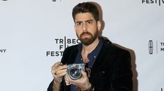 Actor Adam Goldberg Lists His Mid-Century Modern Gem in L.A.
