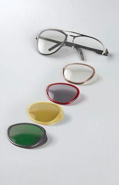 54c6baa808 53 Best Eyewear images in 2019