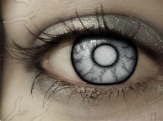 Byakugan close-up by MidoriPunk.deviantart.com on @deviantART Naruto Eyes, Hinata, Close Up, Anime, Deviantart, Dark, Projects, Character, Log Projects