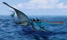 Schrecken der Meere - Gezeitenklasse