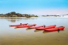 Surfboard, Sports, Fotografia, Hs Sports, Surfboards, Sport, Surfboard Table