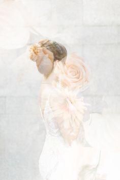 Suet Yiu – Portrait (Outdoor) | Tomekcheungphotography Granny Chic, Art Studios, Wedding Makeup, Art Direction, Wedding Gowns, Engagement, Bridal, Portrait, Hair Styles