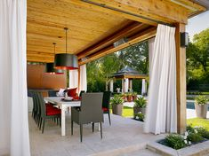 Decor of Covered Patio Decorating Ideas Patio Decorating Ideas Patio Mediterranean With Covered Patio
