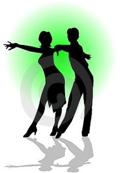 Learn how to Salsa and Latin Dance://