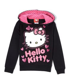 H&M Solglasögon 49:50 | Hello Kitty | Pinterest | Hello kitty and ...