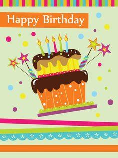 ┌iiiii┐ Happy Birthday tjn: