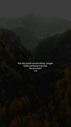Quotes Rindu, Short Quotes, People Quotes, Book Quotes, Qoutes, Motivational Quotes, Life Quotes, Study Motivation Quotes, Quotes Galau