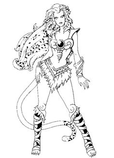 thundercats coloring books bae colouring in vintage coloring books coloring pages - Thundercats Coloring Pages