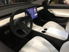 525 best tesla model 3 images electric cars electric vehicle rh pinterest com