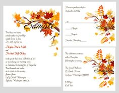 42 best fall free printables images on pinterest blue prints
