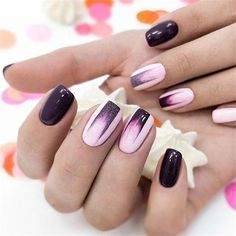 50 Beautiful Nail Art Designs & Ideas Nails have for long been a vital measurement of beauty and Nail Art Designs, Acrylic Nail Designs, Nails Design, May Nails, Hair And Nails, Nail Swag, Trendy Nails, Cute Nails, Nail Art Pictures