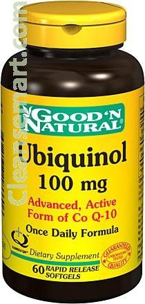 ubiquinol without soy, ubiquinol soy free ubiquinol, ubiquinol Caffeine Free Green Tea, Green Tea Capsules, Cardiovascular Health, Green Tea Extract, Lower Cholesterol, Nutritional Supplements, Health And Wellness, Herbalism, Diet Products