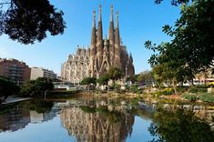 The heart of Catalonia, one of the foremost metropolitan centres of all of Spain, and a haven or art and architecture, Barcelona is one of the most beloved spots on the whole Iberian peninsula. While it has a plethora of culturally enriching experiences, that doesn't mean it's only for the passive observer of the world [...]