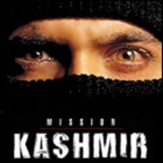 #Tunebash #np 'Chupke Se Suun - www.BindassBuzz.com' by 'Mission Kashmir'