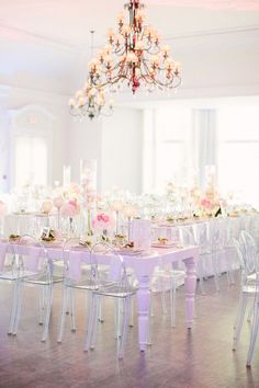 tables for kids at weddings - Google Search