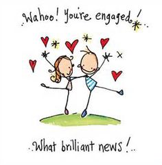 A Wedding Singer's Top Tips: 'You're Engaged: Top 10 things to do straight away! #wedding #blog #engaged https://plus.google.com/+HollieKamel/posts/43XP1zJ3fsK