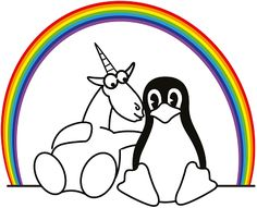 This post is about love. About the love of the static code analyzer PVS-Studio, for the great open source Linux operating system. This love is young, touching and fragile. It needs help and care. You will help greatly if you volunteer to help testing the beta-version of PVS-Studio for Linux.  #programming #coding #linux #pvsstudio #cpp #clang #gcc