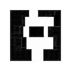 a f a s i a: Aires Mateus Associados