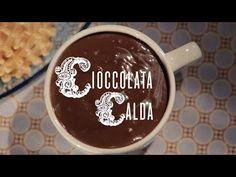 Cioccolata Calda | Thirsty For ...