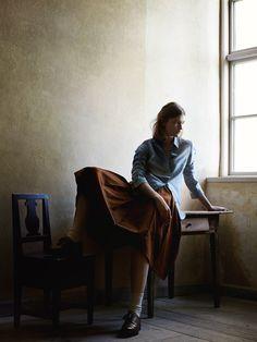 http://www.lundlund.com/julia-hetta/